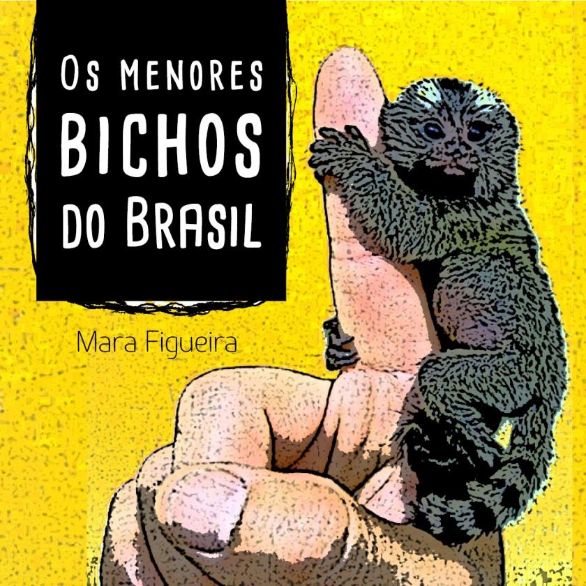 menores_bichos(1)